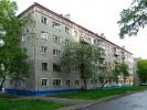 Квартиры в Томске - Куплю 1-комнатную квартиру в Томске.