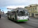 361_20080629.jpg