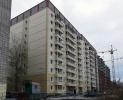 Куплю 1-комнатную квартиру - Томск.