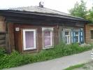 oktjabrskaja_14.jpg