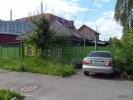 rabochaja_50.jpg