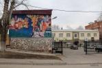 khudozhnik_salon_magazin_dlja_09.jpg